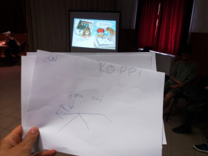 koppany_betuket_firkal_gyerekrajz.jpg