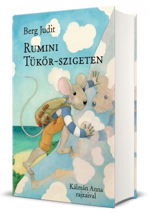 rumini_tukorszigeten_3d_1.jpg