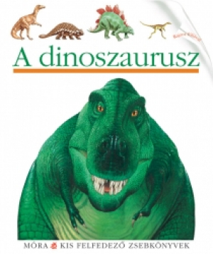 A dinoszaurusz