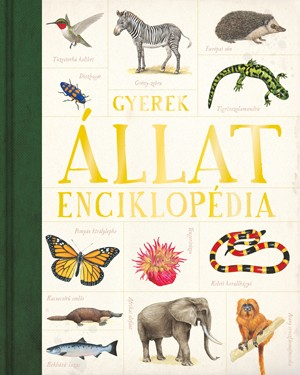 gyerekallatenciklopedia.jpg
