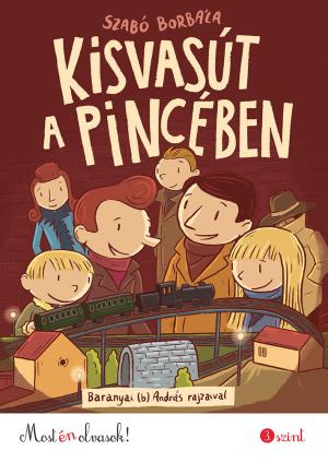 kisvasut_a_pinceben_borito_1000px.jpg