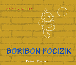 boribon_focizik_borito_300px.jpg