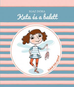 kata_es_a_balett_borito_1000px.jpg