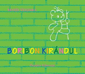 boribon_kirandul_borito_300px.jpg