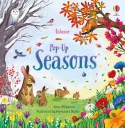 Pop-Up Seasons