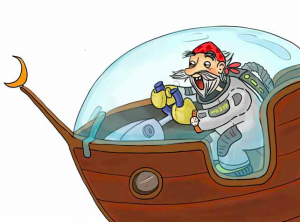 untitled-2.png