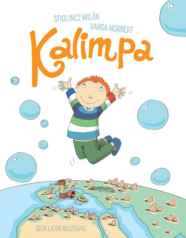 Kalimpa