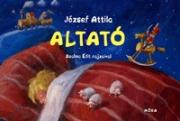 Altató