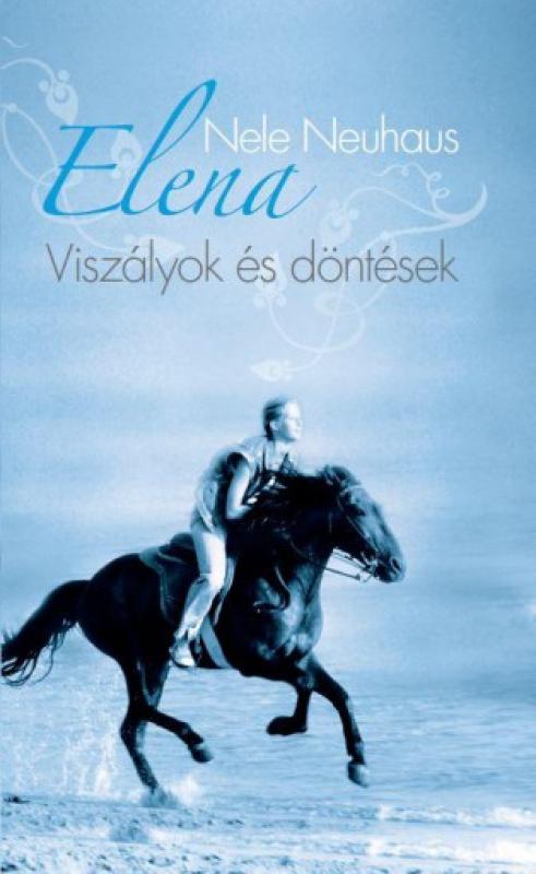 Elena 2. - Viszályok és döntések