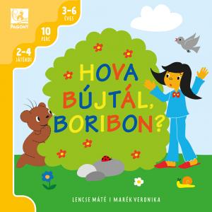 hova_bujtal_boribon_box_1000px.jpg