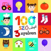 100+ szó a világról 3 nyelven