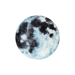 waboba-wingman-ufo-moon.jpg