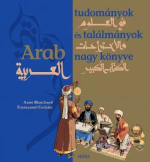 Arab tudományok és találmányok nagy könyve
