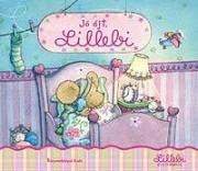 Jó éjt, Lillebi
