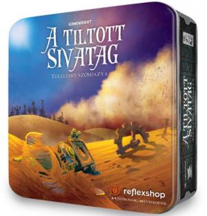 474250603gamewright-a-tiltott-sivatag.jpg