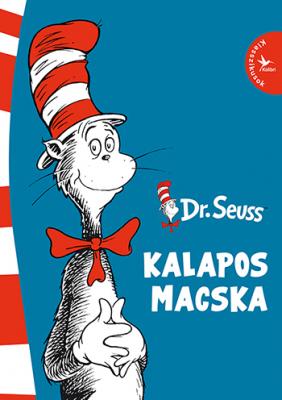 Kalapos Macska
