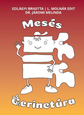 Mesés gerinctúra