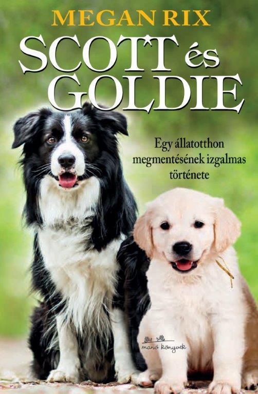 Scott és Goldie