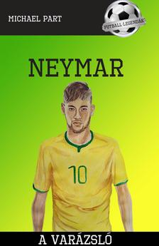 Neymar - A varázsló