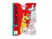 Swip'Sheep – kártyajáték
