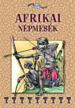 Afrikai népmesék - Népek meséi