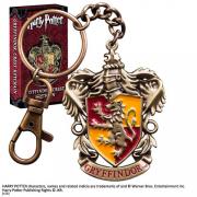 Harry Potter kulcstartó - Gryffindor