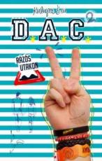 D.A.C. 2. - Rázós utakon