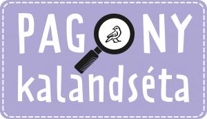 gellert_kalandseta_logo.jpg
