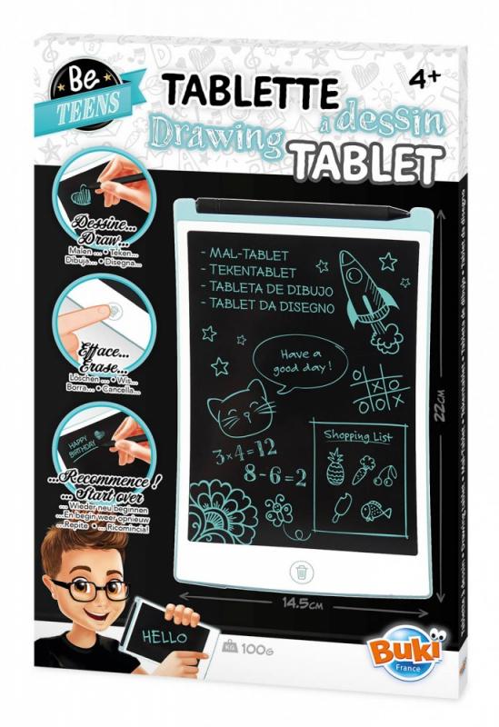 Digitális rajztábla