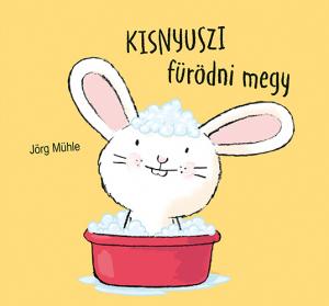 kisnyuszi_furodni_megy_borito_500px.jpg