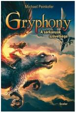 Gryphony 2. - A sárkányok szövetsége