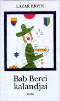 Bab Berci kalandjai