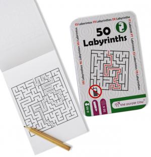 50-labyrinth-hasznalat.jpg