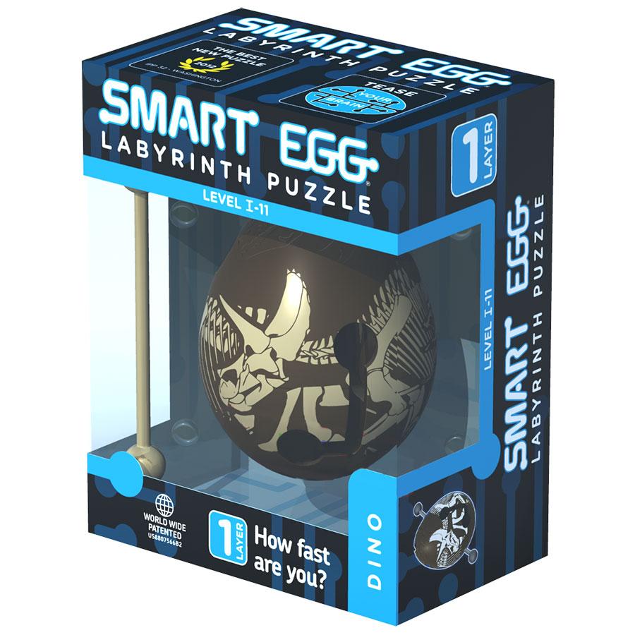 SMART EGG - Dino