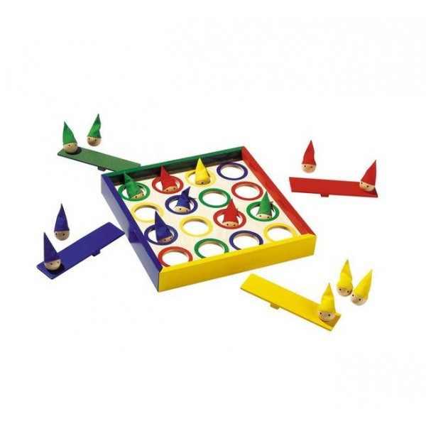 Repülő manók