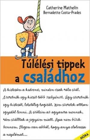 tulelesi_tippek_a_csaladhoz300.jpg