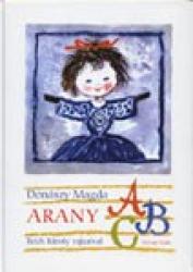 Arany ABC