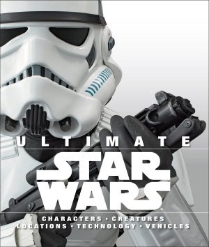 full_ultimate_star_wars_300.jpg