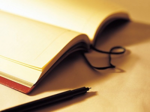 diary_writing.jpg