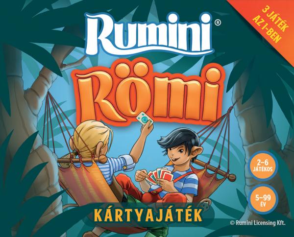 Rumini Römi