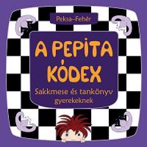 A Pepita Kódex
