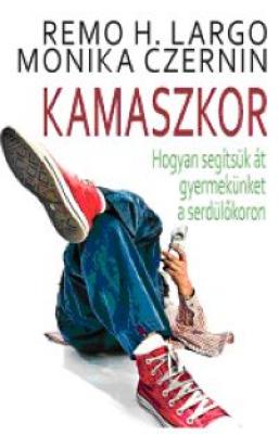 Kamaszkor