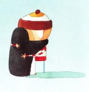 pingvin.jpg