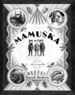 Mamuska