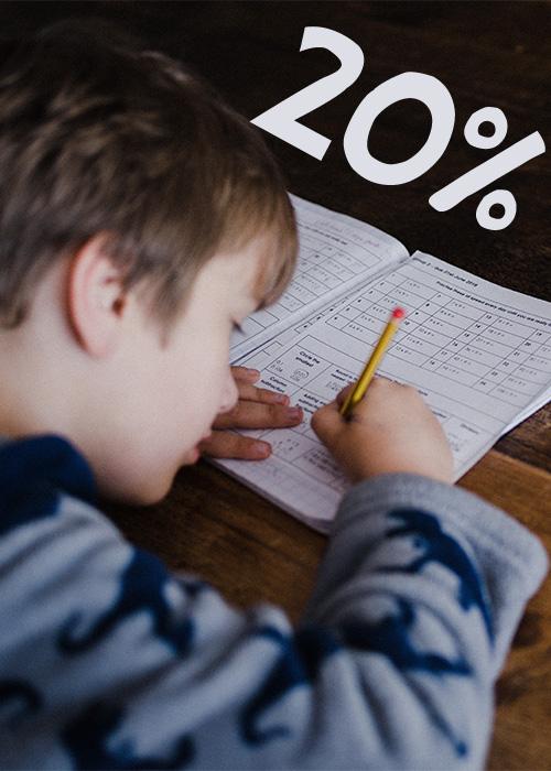 Tanulás előtt, után - és közben