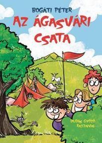 Az ágasvári csata