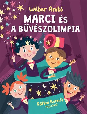 marci_es_a_buveszolimpia_borito_1000px.jpg