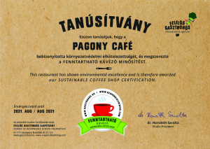 pagony_cafe_minosites_2021_augusztus.jpg