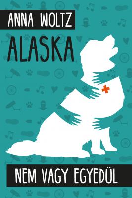 Alaska - Nem vagy egyedül