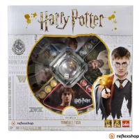 Harry Potter: Trimágus tusa